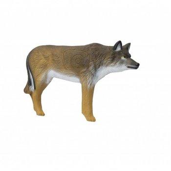 SRT SRT Wolf