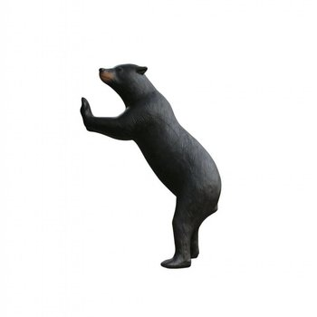 Delta McKenzie CLIMBING BEAR