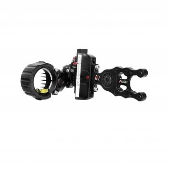 Axcel ACCUTOUCH HD SLIDER W/DAMP. ACCUSTAT - 5 PIN .019
