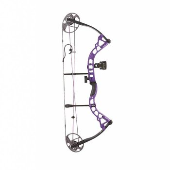 Bowtech COMPOUND PACKAGE PRISM By BOWTECH