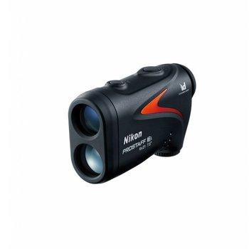Nikon PROSTAFF 3i / ANGLE LASER IR 590M / 6X MAGNIFICAT.