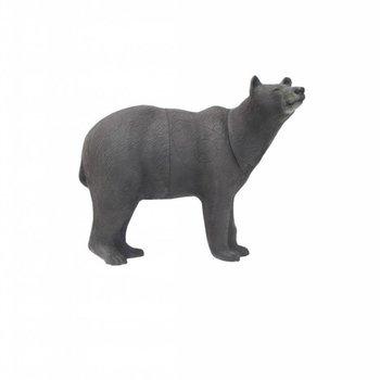 SRT SRT Brown Bear