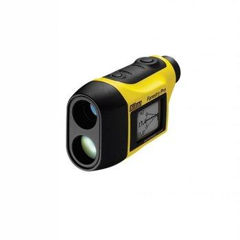 Nikon Nikon Forestry Pro