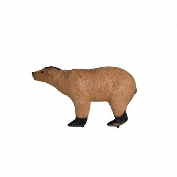 Wildlife Wildlife BROWN BEAR - DIM:122x68x32CM GROUP 2
