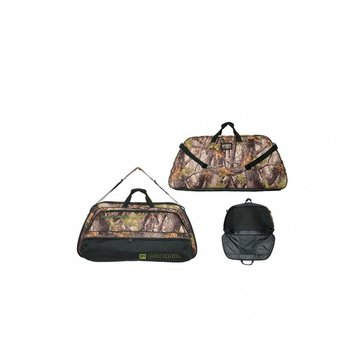 Maximal PRETORIAN CAMO - 96X45X8CM WITH 6 POCKETS