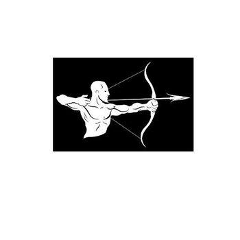 Guepard Archery Gutschein Primium