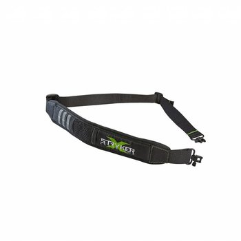 Striker PADDED SLING WITH SWIVELS