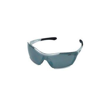 KED Defensor Sportbrille