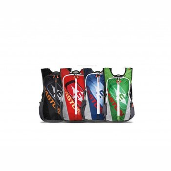 Easton 720 TEAM-COLOUR BACK-PACK