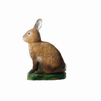 Imago3D 3-D Tier Rabbit von Imago 3D