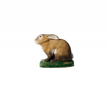 Imago3D 3-D Tier Rabbit von Imago3D