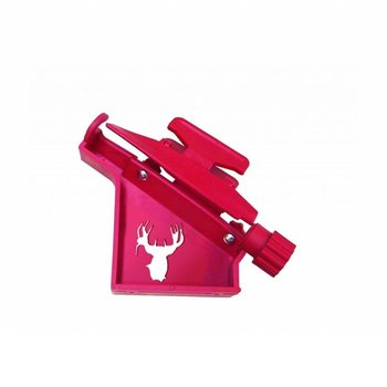 Bohning PRO CLASS RIGHT WING CLAMP
