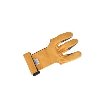 Neet DG-1L REINFORCED TIPS XL YELLOW