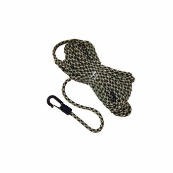 Summit BOW ROPE 30FT.