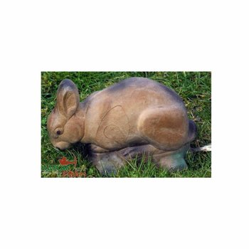 Natur Foam RABBIT - GRAZING