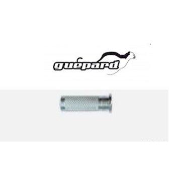 SkyArt Archery. Schraub Inserts für Carbon Schaften ID 6,2 mm
