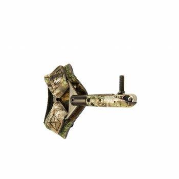 Scott Archery MONGOOSE XT - INDEX FINGER BUCKLE STARP REALTREE