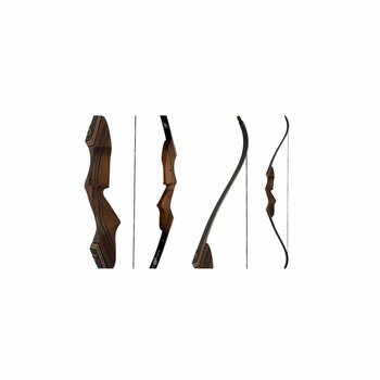 Touchwood T/D HUNTING BOWS SCORPION