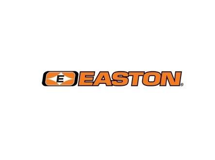 Spitzen Easton
