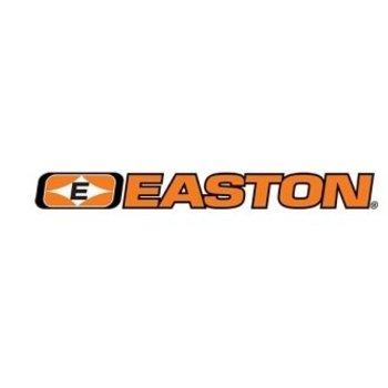 Inserts Easton