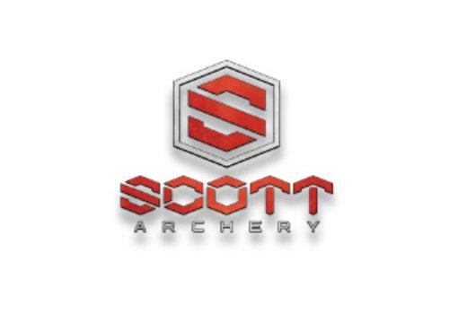 Scott Archery