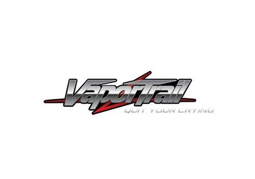 Vaportrail