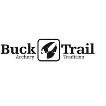 Buck Trail Traditionel