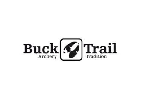 Buck Trail Traditionel