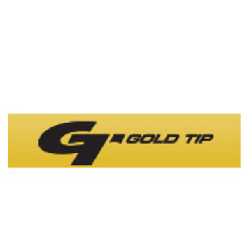 Gold Tip Carbon Schafte