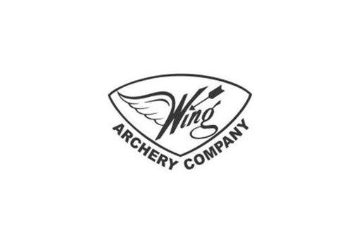 Wing Archery