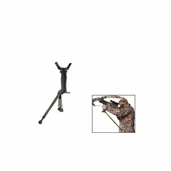 Truglo HIP-SHOT SHOOTING REST