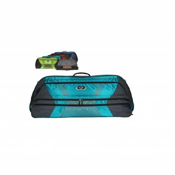 Easton WORLD CUP 4517 BOWCASE