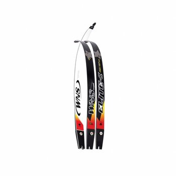 WNS. WNS WINNERS ELITE Alpha FOAM CARBON LONG
