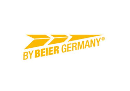 By Beier