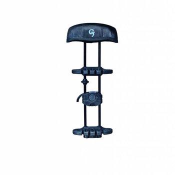 G-5 HEAD LOC SIGHT MOUNT 6 ARROWS
