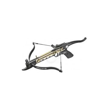 Skorpion. PISTOLENARMBRUST PXB 80