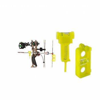 Maximal STRING LEVEL COMBO SET