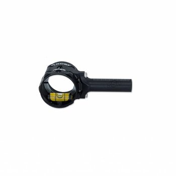 "Axcel AV-25 / 10-32""+T CONNECTOR / 25MM HOUSING"