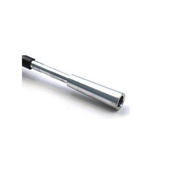 HIQ-Archery Schraubinsert für 4,2 mm ID Schaften