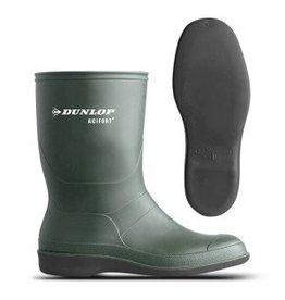 Dunlop Laars Dunlop Arcifort Biosecure