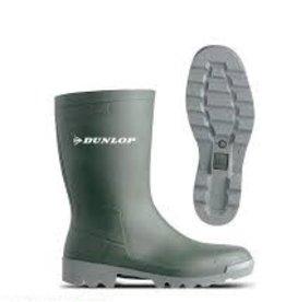 Dunlop Laars Dunlop PVC Kuitlaars Hobby