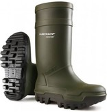 Dunlop Laars Dunlop Purofort Thermo Full Safety
