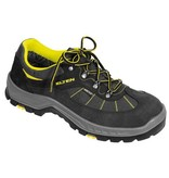 Elten ELTEN HILL GTX LOW S3 CI 29921