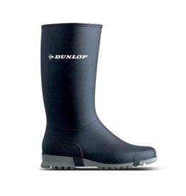 Dunlop DUNLOP K254711 SPORTLAARS