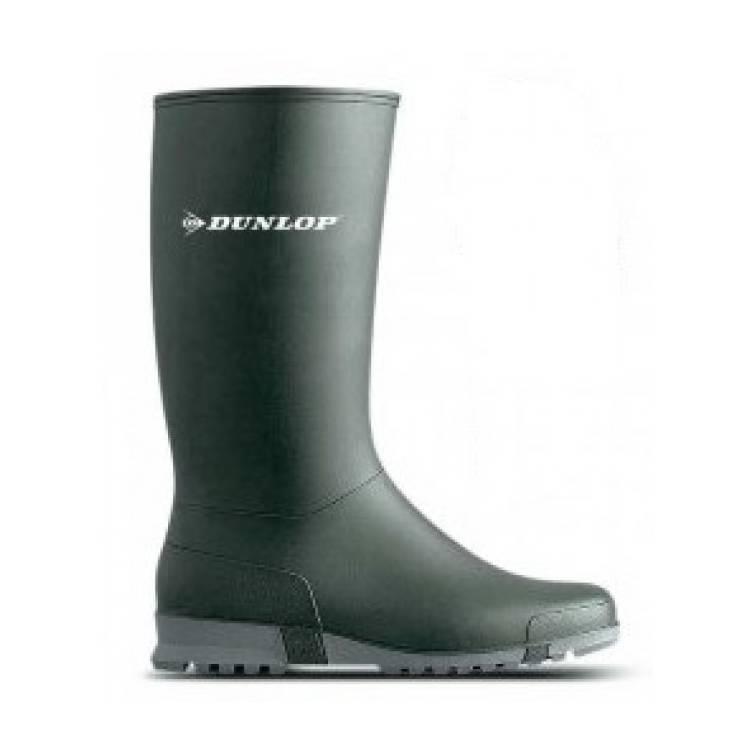 Dunlop DUNLOP K286711 SPORTLAARS