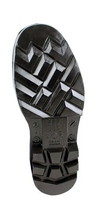 Dunlop DUNLOP C462933 S5 PUROFORT
