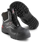 BRYNJE Brynje Boot B-Dry 481 S3
