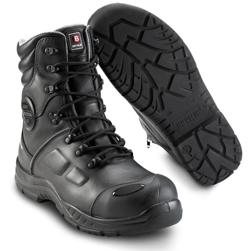 BRYNJE Brynje Boot Cool Protection 365 S3