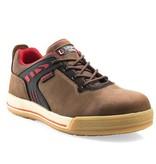 Buckler Boots  BUCKLER BOOTS LAGE SNEAKER SAM S3