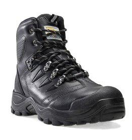 Buckler Boots  BUCKLER BOOTS HOGE SCHOEN BSH007BK S3 + KN